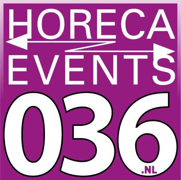 van onze partners:  http://www.horeca036.com/