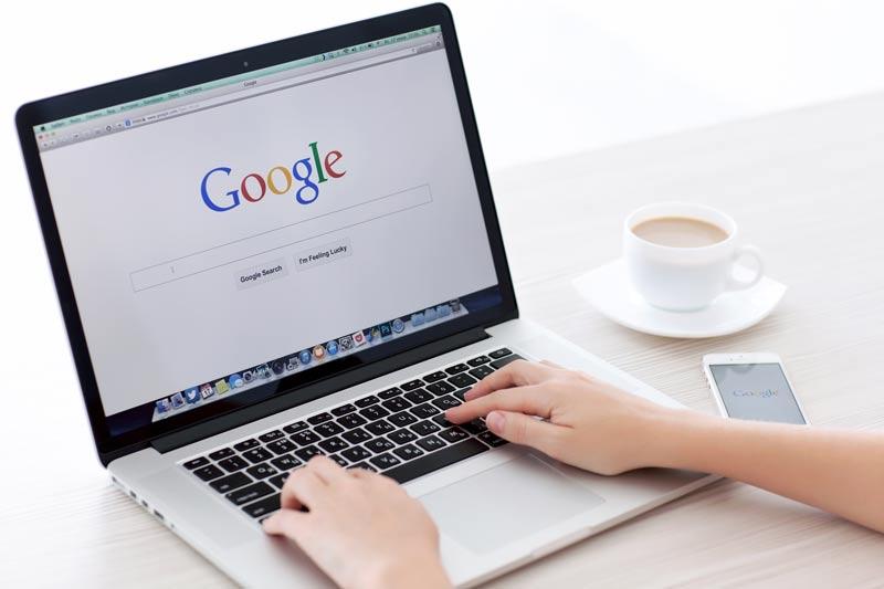online marketing voor de horeca