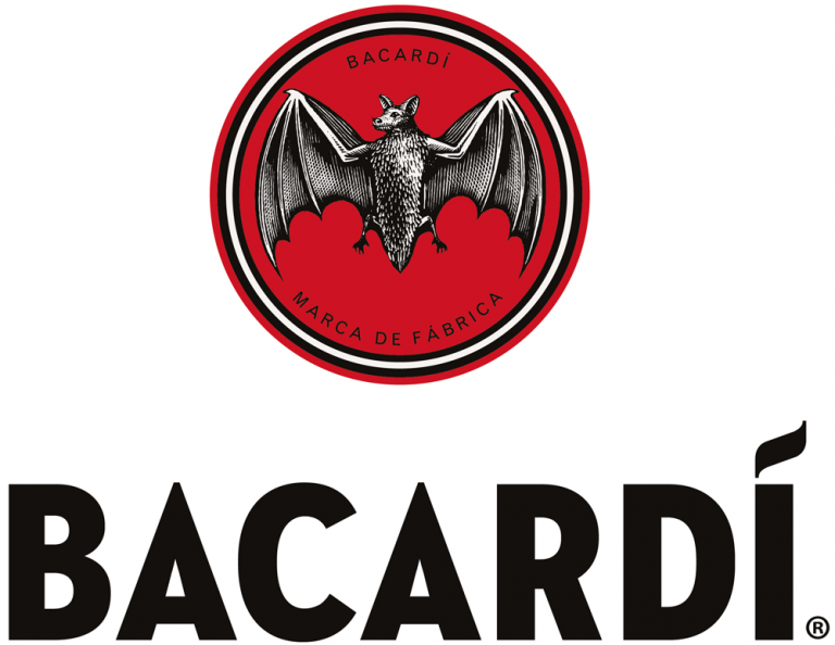 van onze partners: https://www.bacardilimited.com/nl/nl/