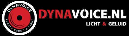 https://www.dynavoice.nl/