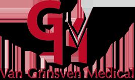 https://www.vangrinsvenmedical.nl/
